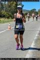 Chia_Half_Marathon_2017_20km_-_1850