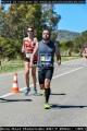 Chia_Half_Marathon_2017_20km_-_1851