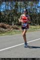 Chia_Half_Marathon_2017_20km_-_1852
