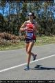 Chia_Half_Marathon_2017_20km_-_1853