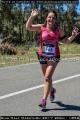 Chia_Half_Marathon_2017_20km_-_1856