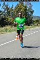 Chia_Half_Marathon_2017_20km_-_1857