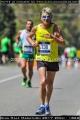 Chia_Half_Marathon_2017_20km_-_1860