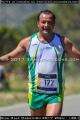Chia_Half_Marathon_2017_20km_-_1861