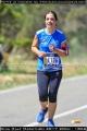 Chia_Half_Marathon_2017_20km_-_1866