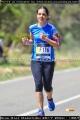 Chia_Half_Marathon_2017_20km_-_1867