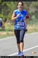 Chia_Half_Marathon_2017_20km_-_1868
