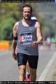Chia_Half_Marathon_2017_20km_-_1869