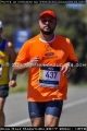 Chia_Half_Marathon_2017_20km_-_1870