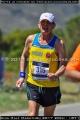 Chia_Half_Marathon_2017_20km_-_1871