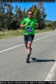 Chia_Half_Marathon_2017_20km_-_1872