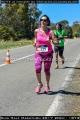 Chia_Half_Marathon_2017_20km_-_1873