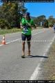 Chia_Half_Marathon_2017_20km_-_1874