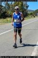 Chia_Half_Marathon_2017_20km_-_1875