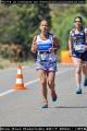 Chia_Half_Marathon_2017_20km_-_1876
