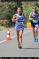 Chia_Half_Marathon_2017_20km_-_1877