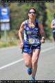 Chia_Half_Marathon_2017_20km_-_1878