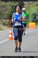 Chia_Half_Marathon_2017_20km_-_1880