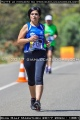 Chia_Half_Marathon_2017_20km_-_1881
