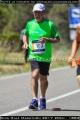 Chia_Half_Marathon_2017_20km_-_1883