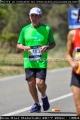 Chia_Half_Marathon_2017_20km_-_1884