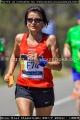 Chia_Half_Marathon_2017_20km_-_1885