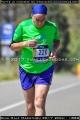 Chia_Half_Marathon_2017_20km_-_1886
