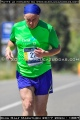 Chia_Half_Marathon_2017_20km_-_1887
