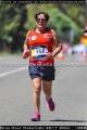 Chia_Half_Marathon_2017_20km_-_1888