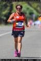 Chia_Half_Marathon_2017_20km_-_1889