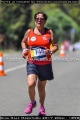 Chia_Half_Marathon_2017_20km_-_1890