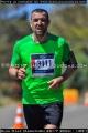 Chia_Half_Marathon_2017_20km_-_1891