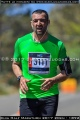 Chia_Half_Marathon_2017_20km_-_1892