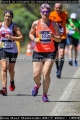 Chia_Half_Marathon_2017_20km_-_1893