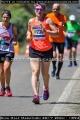Chia_Half_Marathon_2017_20km_-_1894