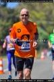 Chia_Half_Marathon_2017_20km_-_1895