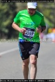 Chia_Half_Marathon_2017_20km_-_1896