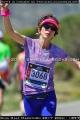 Chia_Half_Marathon_2017_20km_-_1897