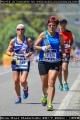 Chia_Half_Marathon_2017_20km_-_1898