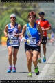 Chia_Half_Marathon_2017_20km_-_1899