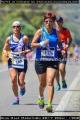 Chia_Half_Marathon_2017_20km_-_1900