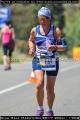 Chia_Half_Marathon_2017_20km_-_1902
