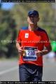 Chia_Half_Marathon_2017_20km_-_1903