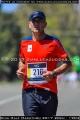 Chia_Half_Marathon_2017_20km_-_1904