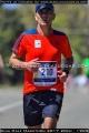 Chia_Half_Marathon_2017_20km_-_1905