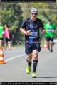 Chia_Half_Marathon_2017_20km_-_1906