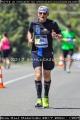 Chia_Half_Marathon_2017_20km_-_1907
