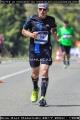 Chia_Half_Marathon_2017_20km_-_1908
