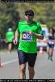Chia_Half_Marathon_2017_20km_-_1909