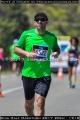 Chia_Half_Marathon_2017_20km_-_1910